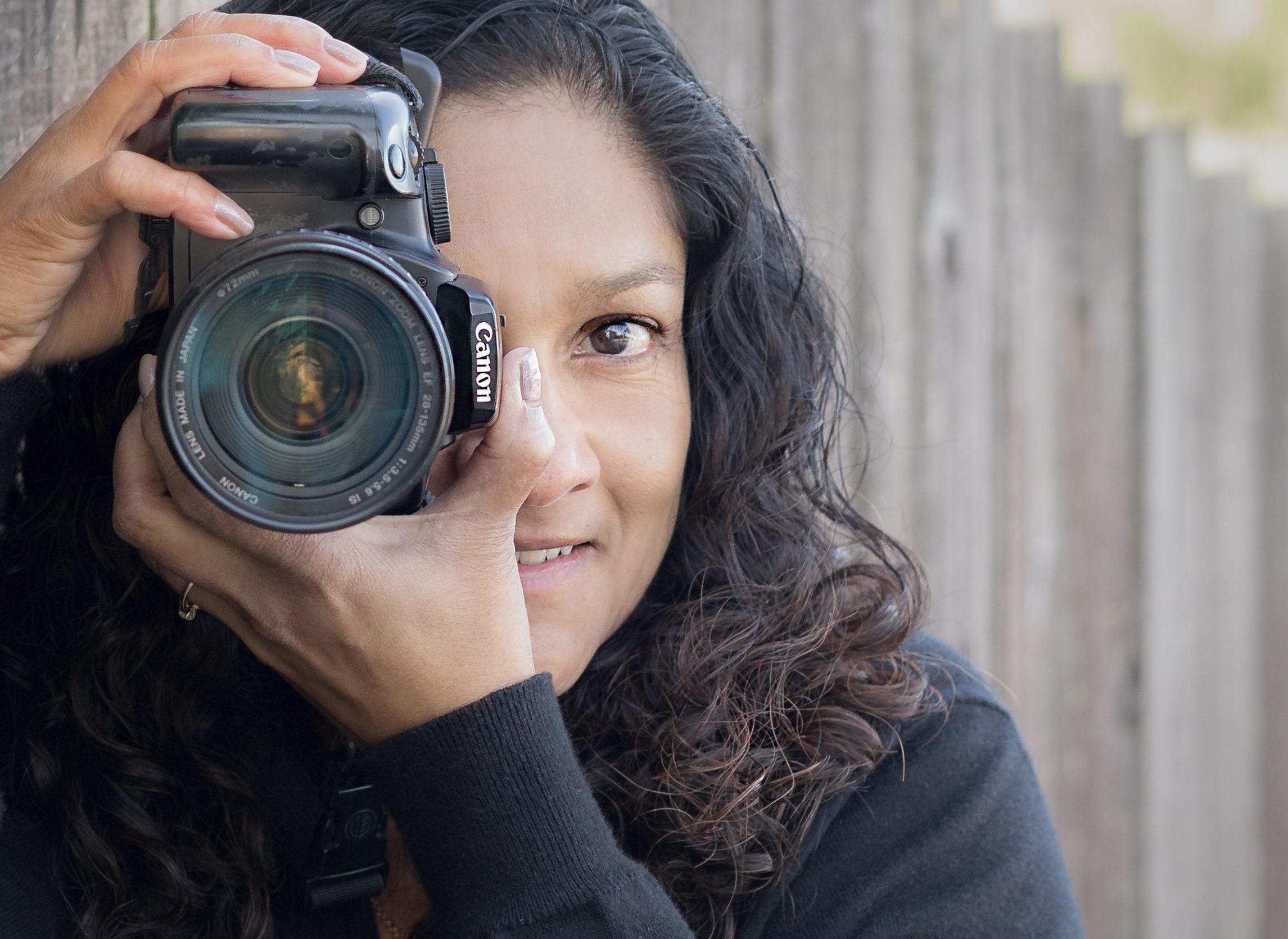 Sheryl M. Photographer