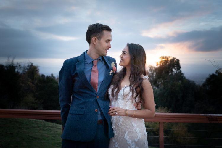 San Jose Portrait Photography Couples