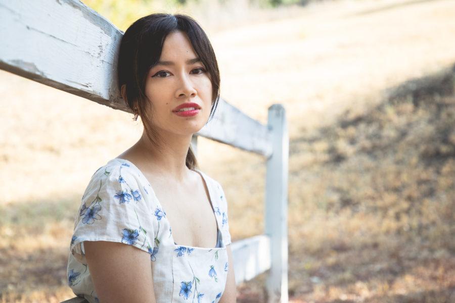 San Jose Portrait Photography