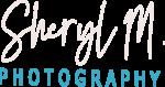 Sheryl M Photography